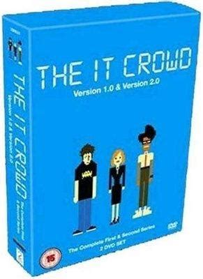 filme schauen coupling the it crowd bild 5 von 6 moviepilot de