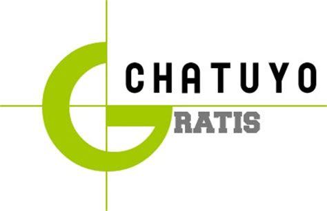 www chat terra sala mas de 40 chatear gratis sin registro mas de 40 putas a 4 patas