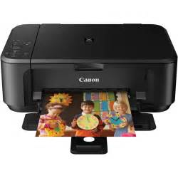 color photo printer canon pixma mg3520 wireless color all in one inkjet