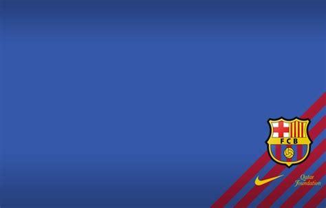amazon wallpaper barcelona wallpaper football blue garnet fc barcelona images for