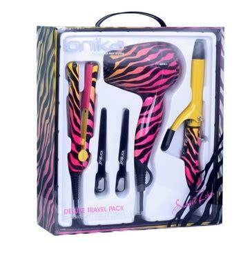 Ionika Mini Hair Dryer 25 best zebra stuff images on zebra