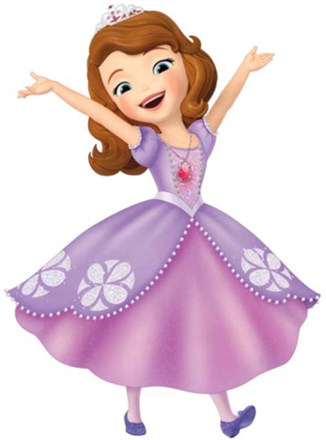 princesa sofia wiki disney princesas fandom powered