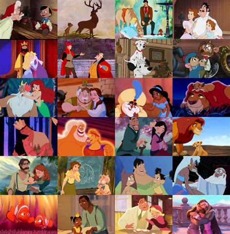 disney s day disney images happy s day wallpaper and background