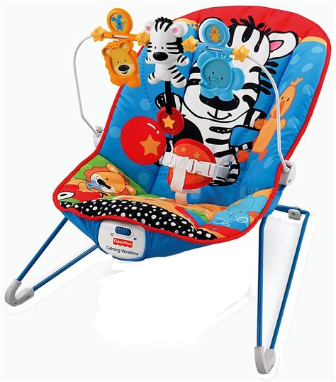 fisher price adorable animals swing buy fisher price adorable animals bouncer online in india