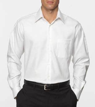 camisas  todo hombre debe tener galeria viveusamx