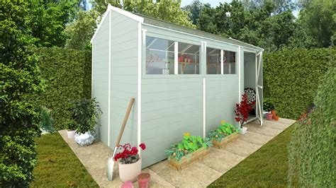 Shed And Fence Paint by Painting A Shed Ideas Studio Design Gallery Best