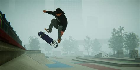 skater xl review roundup game rant
