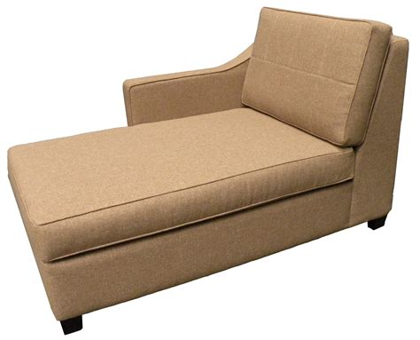 Moultrie Upholstery Autrey Furniture Autrey Furniture Mfg Chaise Lounge