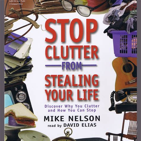 the not so big life download the not so big life abridged audiobook by sarah download stop clutter from stealing
