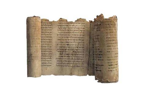 nuovo testamento bibbia cei 2008 nuovo testamento nuova citeaux