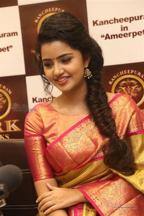 short hair blouse models the 25 best simple sarees ideas on pinterest saree