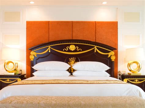 Exotic Bedroom Furniture Slideshow | exotic bedroom furniture slideshow