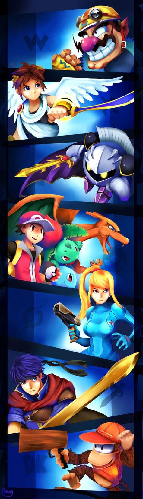 pikachu knows best 56 by dopplegager on deviantart 17 best images about super smash bros on pinterest