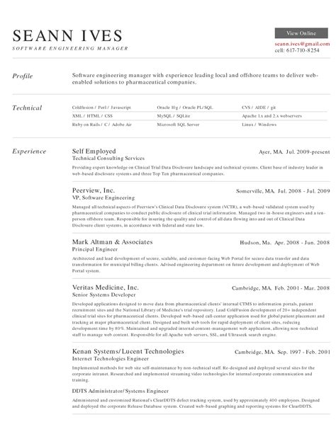 crna school resume objective curriculum vitae template pdf resume objective internship