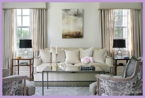 furniture ideas for small living rooms 2018 small sitting room decorating ideas 1homedesigns