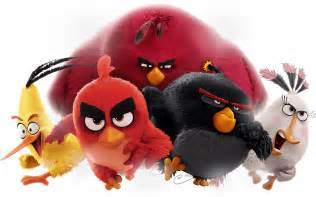 angry birds 2 angry birds