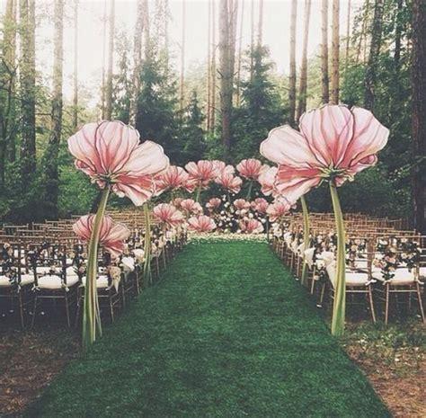 garden themed wedding decorations best 25 garden theme ideas on wedding