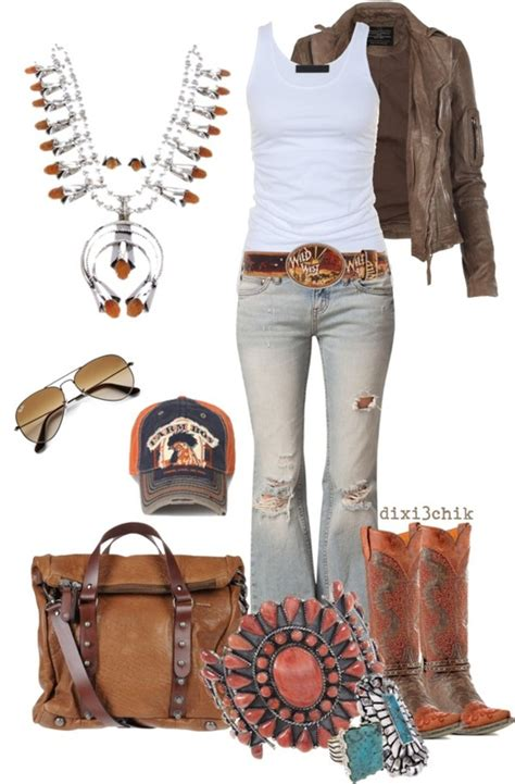 cowboy boots for fashion style boots country western westerns and western