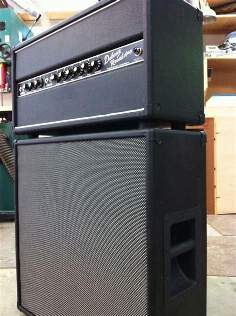 millworx custom kitchen cabinetry &amp