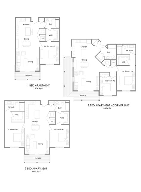 regent heights floor plan regent heights floor plan regent heights floor plan regent
