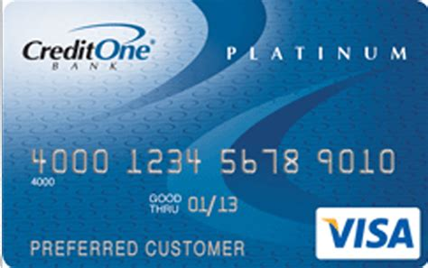 credit one credit one customer service complaints department