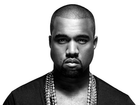 kanye west best song kanye west fashion violence and the college
