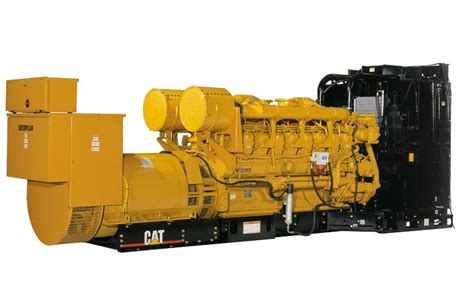 china gas turbine generator hsgg073 china gas turbine