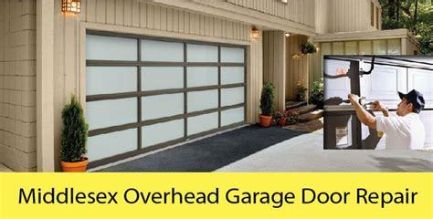 Middlesex Overhead Doors 1000 Ideas About Overhead Garage Door On Garage Door Repair Garage Door