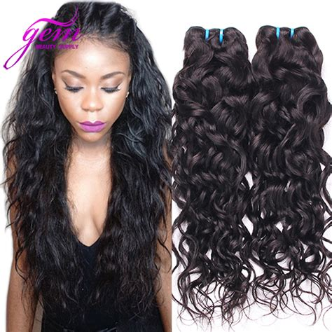 pictures of peruvian hairstyles wet and wavy weave hairstyles hot girls wallpaper