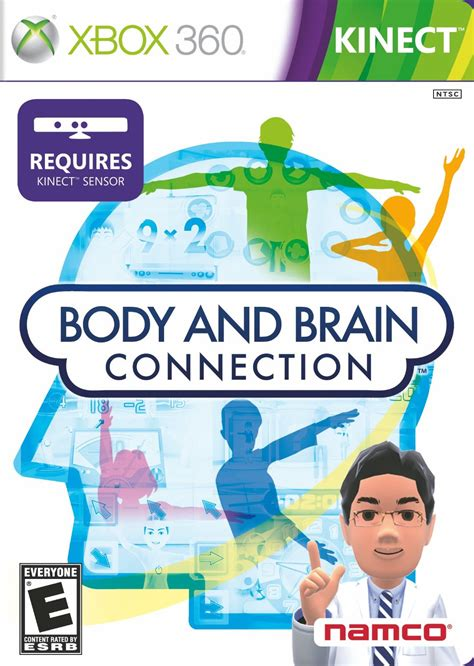 Xbox 360 And It Team Up For Trivia by And Brain Connection Achievements Guide 360 Kinect
