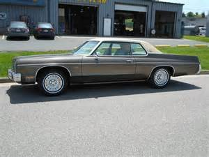 robert e s car 1974 dodge monaco custom