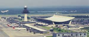 Iad To Dulles