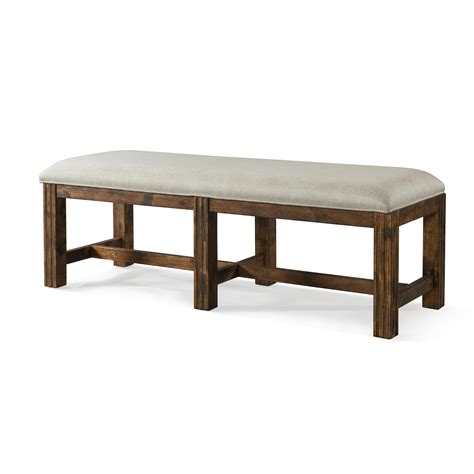 Furniture Stores In Southaven Ms by Furniture Stores Southaven Ms Spillo Caves