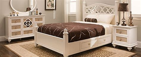 raymour  flanigan kids bedroom sets kids matttroy