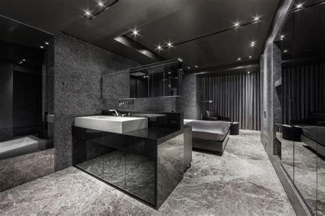 Kitchen Decor Theme Ideas by Luxus Inneneinrichtung Home In Black Serenity Von
