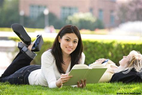 Mahasiswa Ajaib cara ajaib bikin mood belajar bertambah