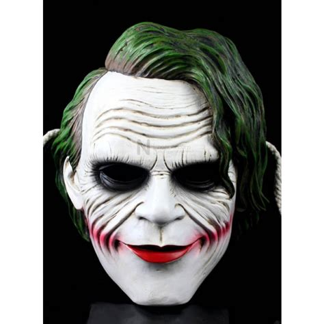 joker mask template 5 best images of printable joker mask joker printable