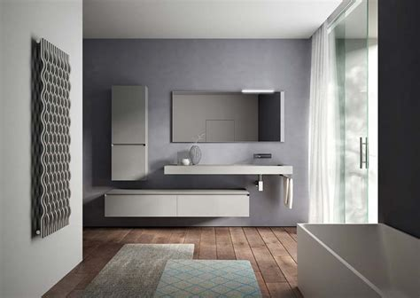 design idea group cubik il mobile bagno innovativo e di design