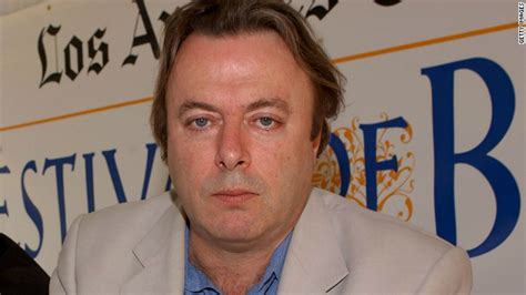Hitchens Vanity Fair by Famed Atheist Christopher Hitchens Dead At 62 Cnn Belief