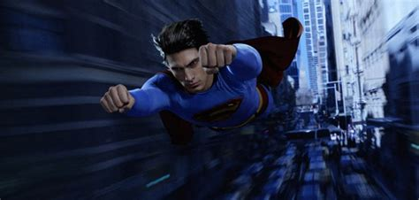 film superman lawas how to superman
