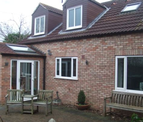 Luxury Cottages York by White House Luxury Cottage York