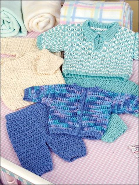 preemie baby clothes knitting 17 best images about baby boy clothes patterns on