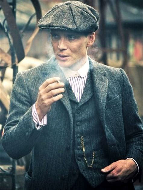 thomas shelby peaky blinders tattoo cilian murhpy as quot thomas shelby quot in the peaky blinders