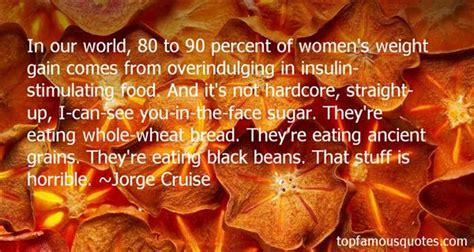 whole grains quotes whole grains quotes best 9 quotes about whole grains