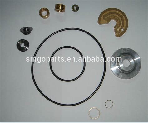 Repair Kit Ct26 ct26 repair kit 60489138941 arabic alibaba