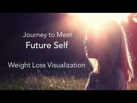a vision of self a journey to finding self books 17 best images about my vision board on reiki
