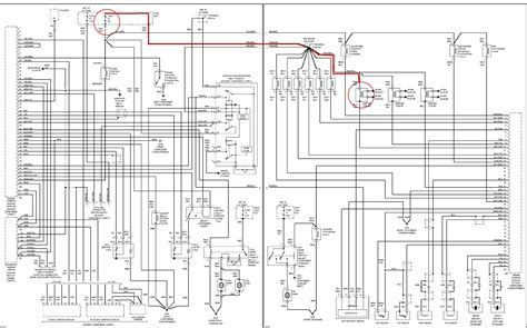 2014 mercedes 350 clk coupe wiring diagrams wiring diagrams