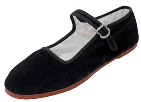 china flats shoes shoes 18 womens cotton china doll shoes