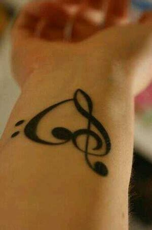 tattoo ideas buzzfeed musical meanings custom design