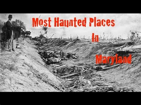 best haunted houses in maryland the 10 most redneck cities in maryland explained doovi